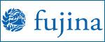 富士の湧き水から生まれた化粧品「フジナ」